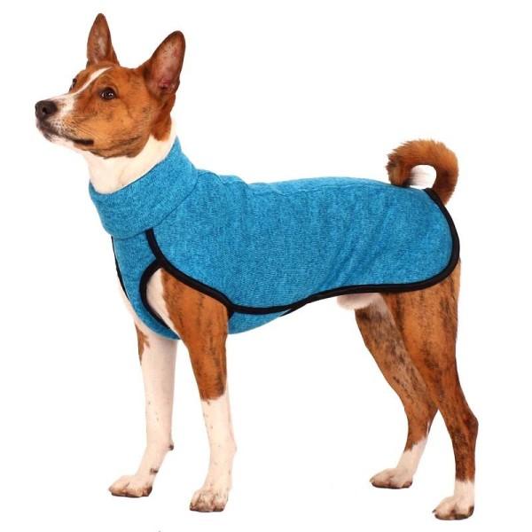 Ken Jumper Sofa Dog Wear