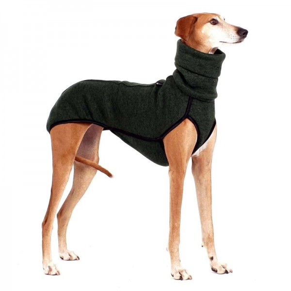 Kevin JUMPER Sofa Dog Wear
