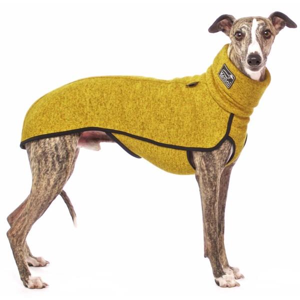 Kevin Jumper Vol. 2 Sofa Dog Wear