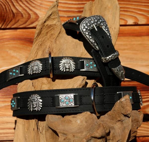 Terravita Halsband