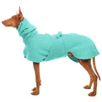 Bademantel Bolt Sof Dog Wear