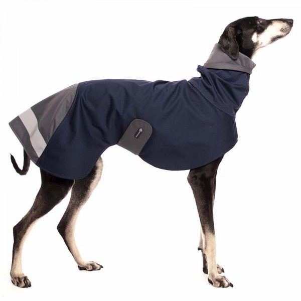 Michael Sofa Dog Wear