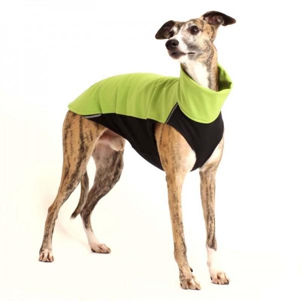 Hachico Sofa Dog Wear