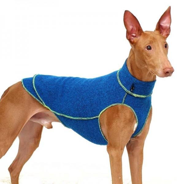 Quinto Ultraforte Sofa Dog Wear