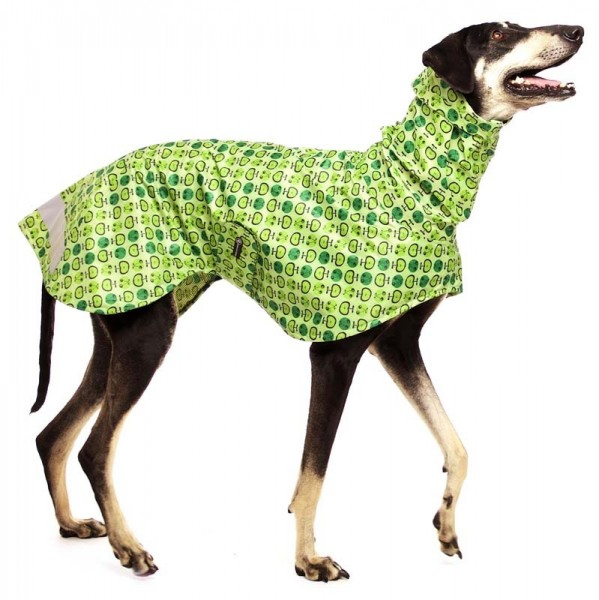 Michael Rain Sofa Dog Wear