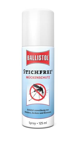 Stichfrei Spray 125 ml