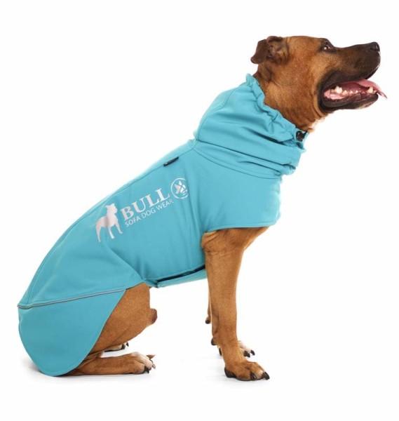 Gippy Sofa Dog Wear