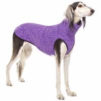 Hachico Jumper Vol.2 Sofa Dog Wear
