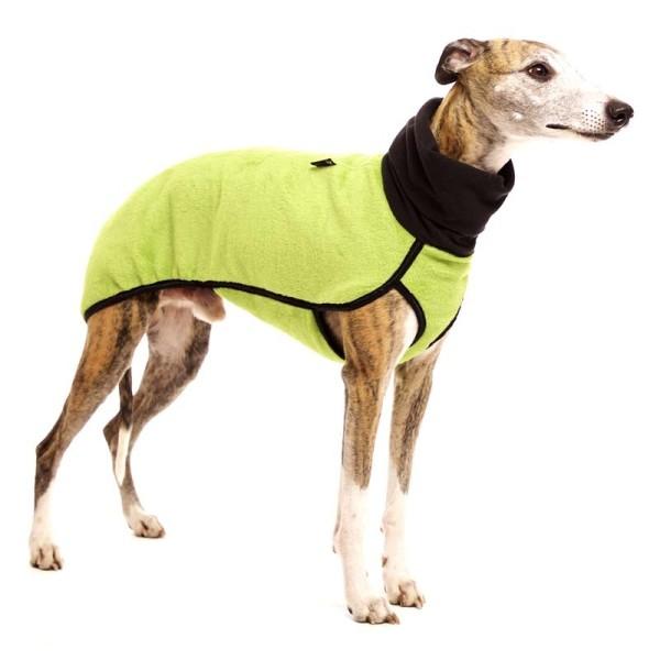 Kevin Cittypunk Colour Sofa Dog Wear