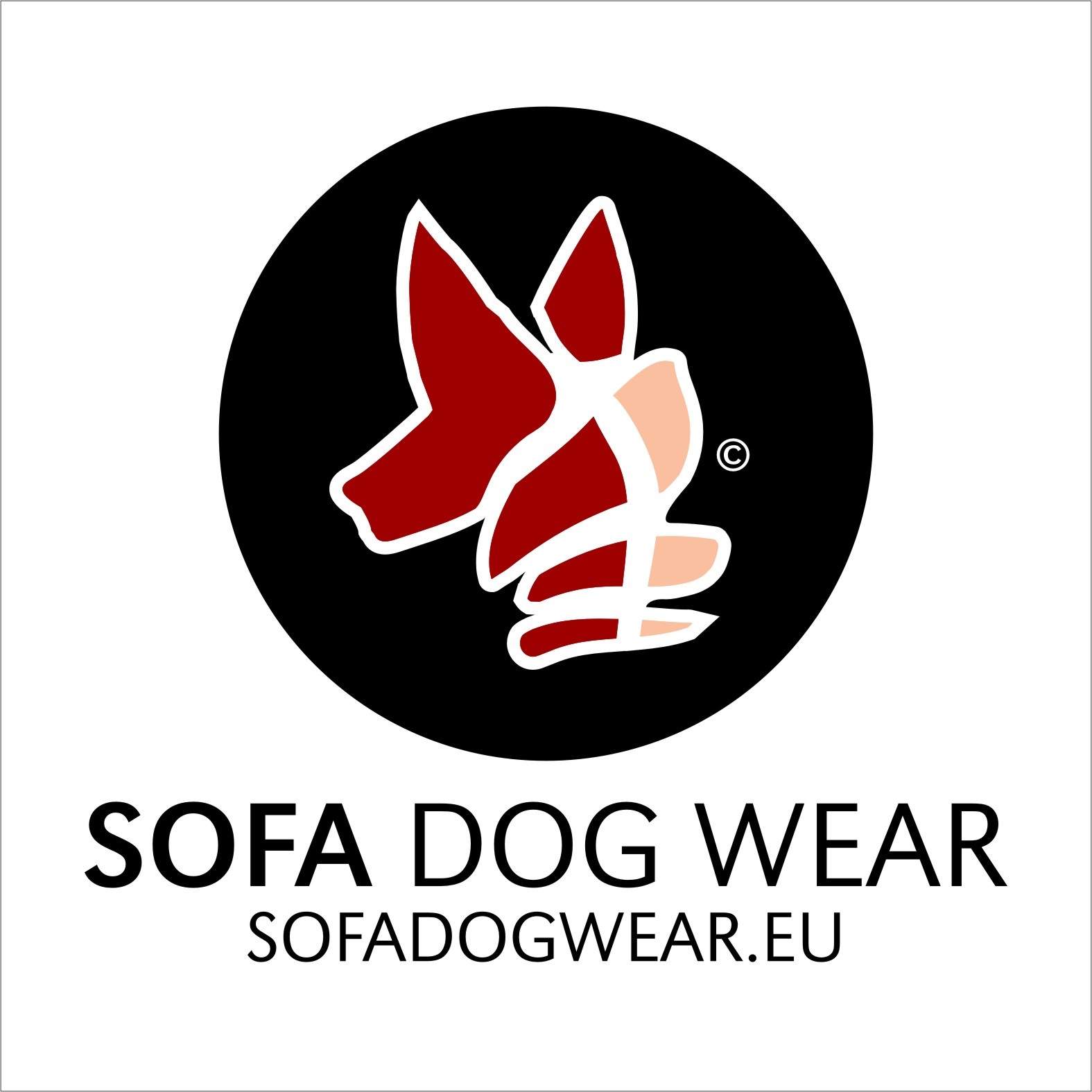 SOFA DOG WEAR Deutschland