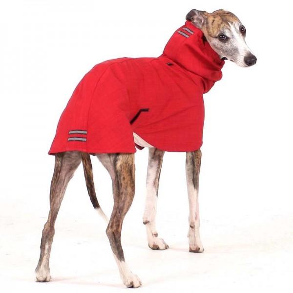 Gabriel Sofa Dog Wear