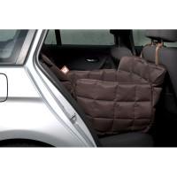 Autoschutzdecke Doctor Bark 1 Sitz