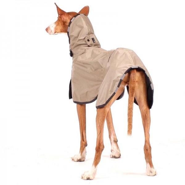 Noe Sofa Dog Wear