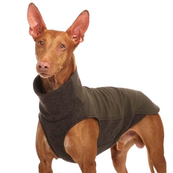 Chico Sofa Dog Wear