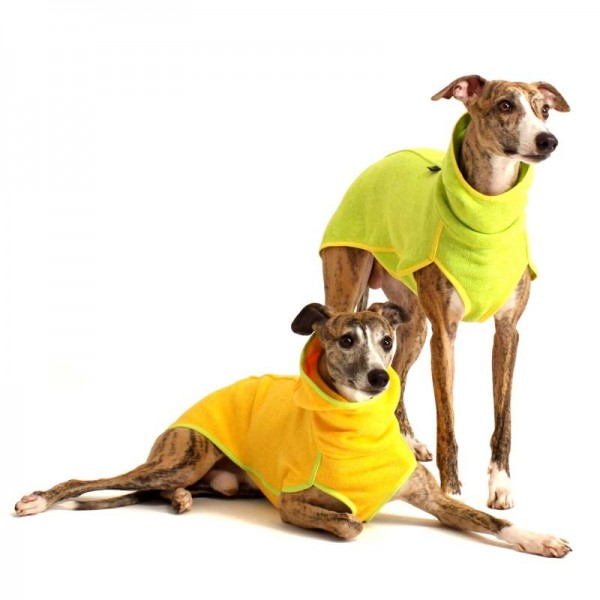 Kevin Jumper Hoody Sofa Dog Wear