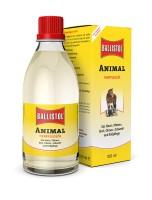 Ballistol Animal Tierpflegeöl 100 ml