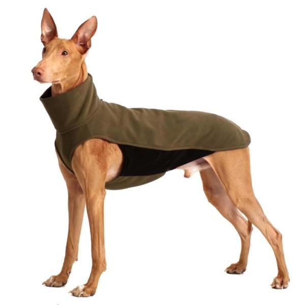 Hachico HOME Sofa Dog Wear