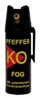 Pfeffer-KO FOG 40 ml