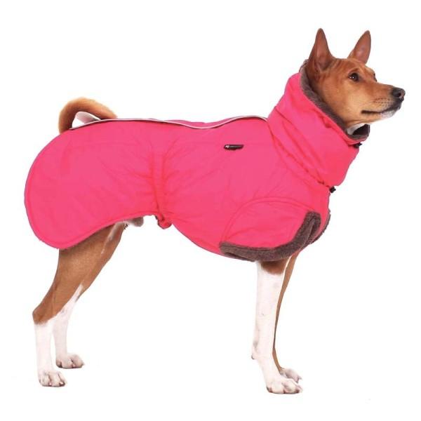 Zoran Natty Sofa Dog Wear