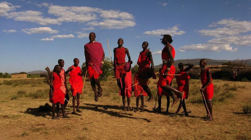 maasai-tribe-83563_1280-Kopie