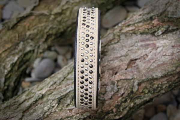 Rockstud Halsband