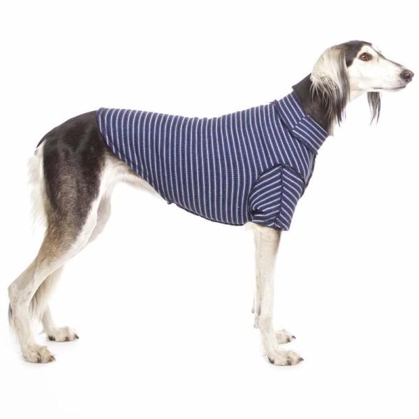 Bodie FORTE Unterhemd Sofa Dog Wear
