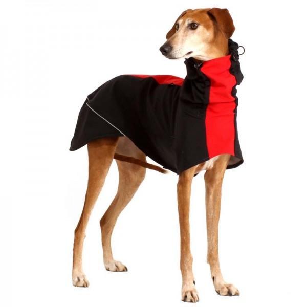 Manuel Vol. 2 Sofa Dog Wear