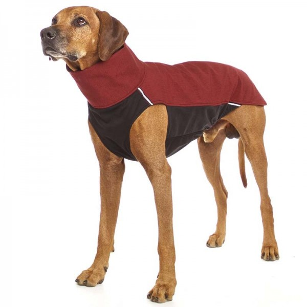 Hachico RR Sofa Dog Wear