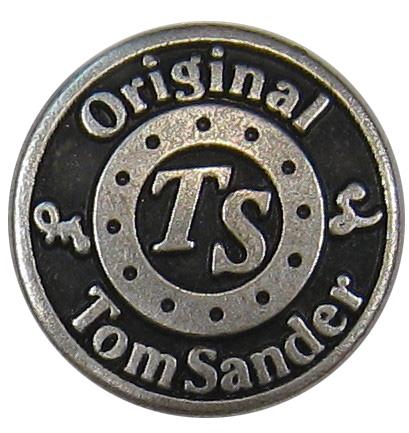 Tom Sander