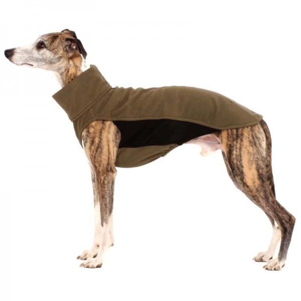 Hachico HOME Sofa Dog Wear