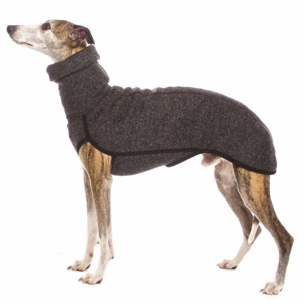 Kevin Exclusiv Sofa Dog Wear