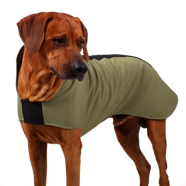 Miguel-X Sofa Dog Wear