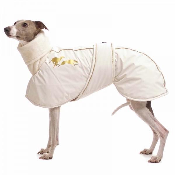 BONO LUX Sofa Dog Wear