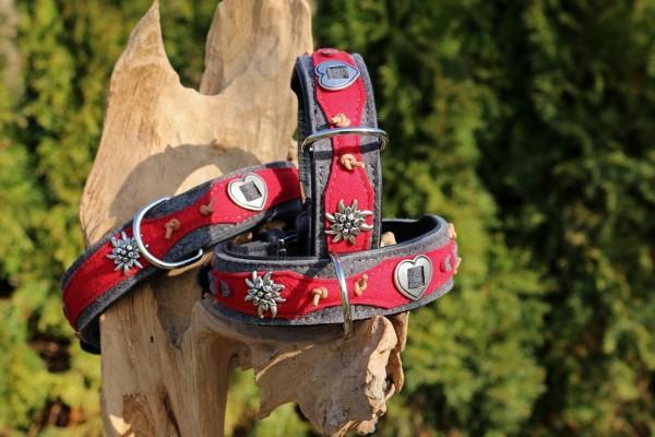 Bavaria Halsband