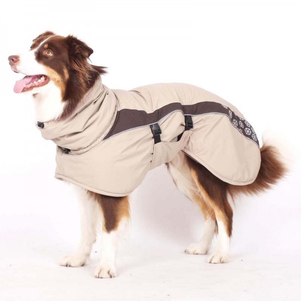 Feek Comfort Sofa Dog Wear