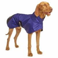 Michael RR Sofa Dog Wear