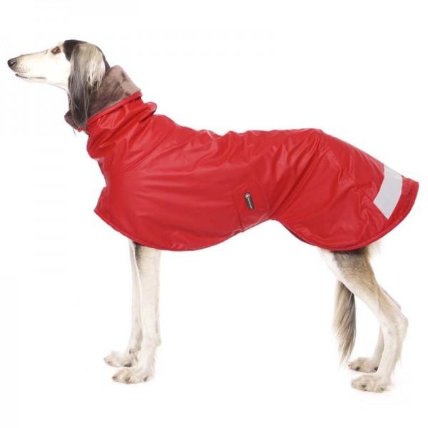 Michael COOLRAIN Sofa Dog Wear
